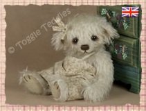 Pebbles lives in United Kingdom - Click the picture to see more of Pebbles!