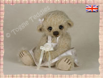 Rosey lives in United Kingdom - Click the picture to see more of Rosey!
