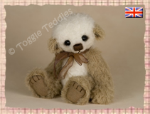 Tickles lives in United Kingdom - Click the picture to see more of Tickles!