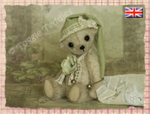 Cordelia lives in United Kingdom - Click the picture to see more of Cordelia!