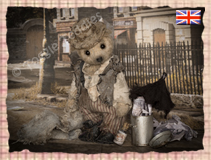 Wallace Winthrops lives in United Kingdom - Click the picture to see more of Wallace Winthrops!