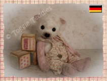 Violet lives in Germany - Click the picture to see more of Violet!